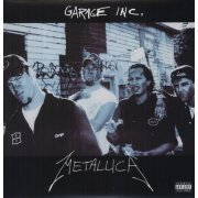 Garage Inc. (US)