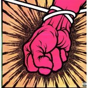 St. Anger (US)