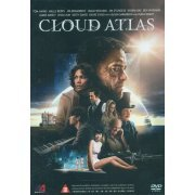 Cloud Atlas (Hong Kong)
