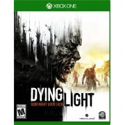 Dying Light (US)