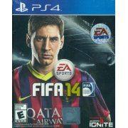 FIFA 14 (US)