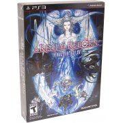 Final Fantasy XIV: A Realm Reborn (Collector's Edition) (US)