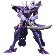 Muv-Luv Alternative Non Scale Plastic Model Kit: Takemikazuchi Type-00R (Re-run) (Japan)