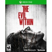 The Evil Within (US)