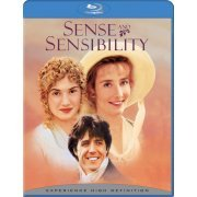Sense and Sensibility (Hong Kong)