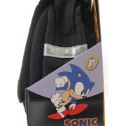 Sonic The Hedgehog Midi Console Bag (Europe)