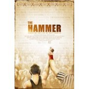 The Hammer (Hong Kong)