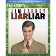 Liar Liar [1990s Best of the Decade] (US)