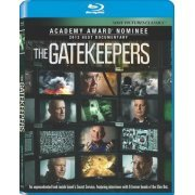 The Gatekeepers (US)