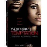 Tyler Perry's Temptation (US)