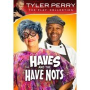 Tyler Perry's The Haves and Have Nots (US)
