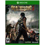 Dead Rising 3 (US)