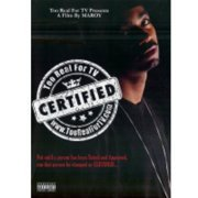 Certified (US)