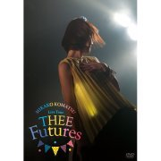 Live Tour - Thee Futures (Japan)