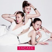 Tacata [CD+DVD Exercise Edition] (Japan)