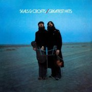 Seals & Crofts Greatest Hits (US)