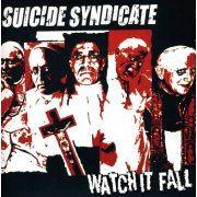 Watch It Fall! (US)