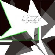 Dizzy [CD+DVD Type A] (Japan)