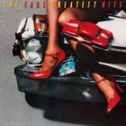 The Cars Greatest Hits (US)