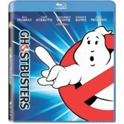 Ghostbusters (Mastered in 4K) (Hong Kong)