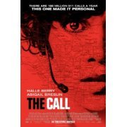 The Call (Hong Kong)