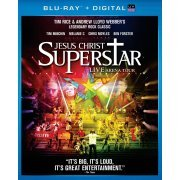 Jesus Christ Superstar Live Arena Tour (US)