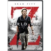 World War Z (US)
