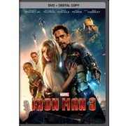 Iron Man 3 (US)