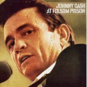 At Folsom Prison (US)
