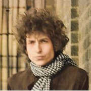 Blonde On Blonde (US)