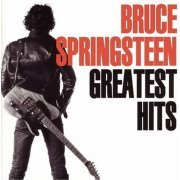 Bruce Springsteen Greatest Hits (US)