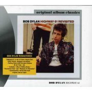 Highway 61 Revisited (US)