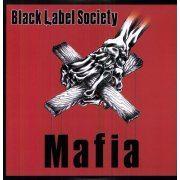 Mafia (US)