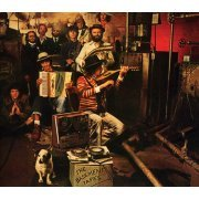 The Basement Tapes (US)