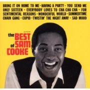 The Best of Sam Cooke (US)