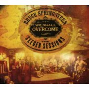 We Shall Overcome: The Seeger Sessions (US)
