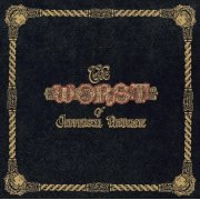 The Worst Of Jefferson Airplane (US)