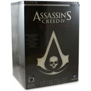 Assassin's Creed IV: Black Flag (Limited Edition) (US)