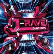 J-Rave Nation (Japan)