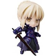 Nendoroid No. 363 Fate/Stay Night: Saber Alter Super Movable Edition (Re-run) (Japan)