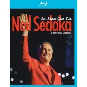 Neil Sedaka: The Show Goes On - Live at the Royal Albert Hall (US)