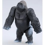 "Tomica Ania AS09 Gorilla ""Harambe"" (Japan)"