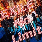 No Limit [CD+DVD] (Japan)