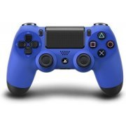 DualShock 4 (Wave Blue) (US)