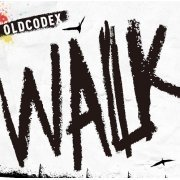 Walk (Kuroko's Basketball Outro Theme For 2nd Season) (Japan)