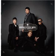 Soul Breeze From Bes [CD+DVD] (Japan)