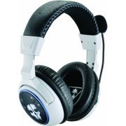 Turtle Beach Ear Force Call of Duty: Ghosts Phantom