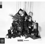 Warring (US)