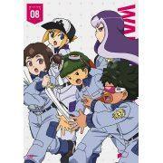 Little Battlers Experience Wars Vol.8 (Japan)