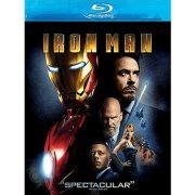Iron Man (US)